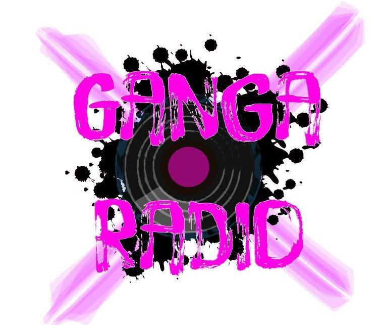 Ganga Radio